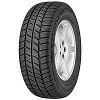 Зимние шины Continental VancoWinter 2 225/70 R15C 112/110R