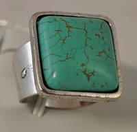 КО1460-11 кольцо безразмерное
