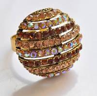 КО1566-1 кольца