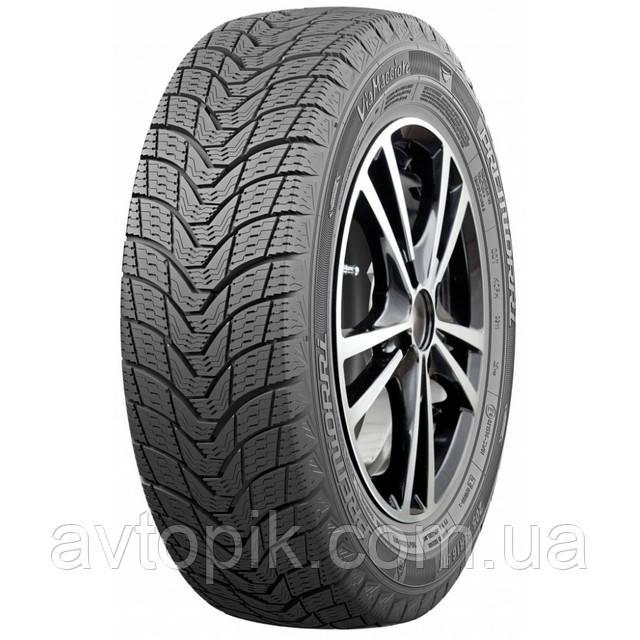 Зимние шины Premiorri ViaMaggiore 205/55 R16 91T