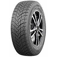 Зимние шины Premiorri ViaMaggiore 205/60 R16 92T
