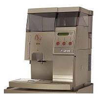 Кофемашина автоматическая Saeco Ambra