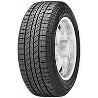 Всесезонные шины Hankook Dynapro HP RA23 215/65 R16 98H