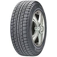 Зимние шины Hankook Winter I*Cept W605 215/60 R16 95Q