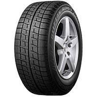 Зимние шины Bridgestone Blizzak REVO2 185/55 R16 83Q