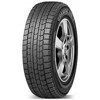 Зимние шины Dunlop Graspic DS3 215/60 R16 99Q XL