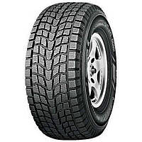 Зимние шины Dunlop GrandTrek SJ6 215/65 R16 98Q