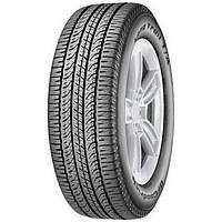 Всесезонные шины BFGoodrich Long Trail T/A Tour 225/75 R16 106T XL
