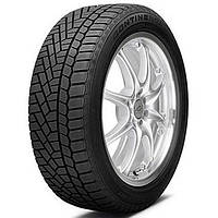 Зимние шины Continental ExtremeWinterContact 225/70 R16 102Q