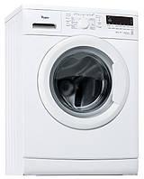 Стиральная машина автоматическая Whirlpool AWS 63213