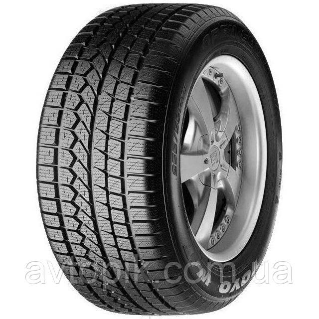 Зимние шины Toyo Open Country W/T 235/60 R16 100H