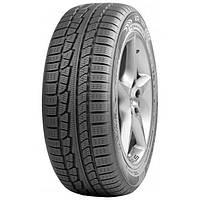 Зимние шины Nokian WR G2 SUV 215/70 R16 100H