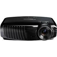 Мультимедийный проектор Optoma DH1010