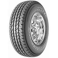 Всесезонные шины Cooper Discoverer H/T 245/70 R16 107S