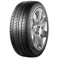 Зимние шины Bridgestone Blizzak LM-30 215/55 R16 93H