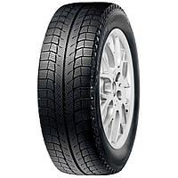 Зимние шины Michelin X-Ice XI2 235/60 R16 100Т