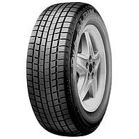Зимние шины Michelin Pilot Alpin 205/50 R16 87H