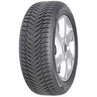 Зимние шины Goodyear UltraGrip 8 205/60 R16 96H XL