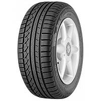 Зимние шины Continental ContiWinterContact TS 810 235/60 R16 100H