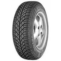 Зимние шины Continental ContiWinterContact TS 830 235/60 R16 100H