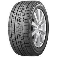 Зимние шины Bridgestone Blizzak REVO GZ 215/55 R17 94S