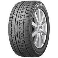 Зимние шины Bridgestone Blizzak REVO GZ 225/55 R17 97S