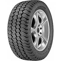 Всесезонные шины Kumho Road Venture AT KL78 265/65 R17 112H