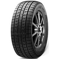 Зимние шины Kumho ICE POWER KW21 215/45 R17 91Q