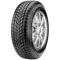 Зимние шины Lassa Competus Winter 245/65 R17 107H XL