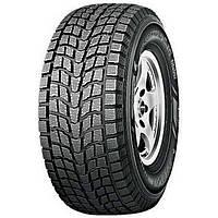 Зимние шины Dunlop GrandTrek SJ6 235/65 R17 104Q