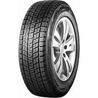 Зимние шины Bridgestone Blizzak DM-V1 255/60 R17 106R