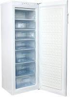 Морозильный Шкаф Ротекс