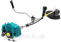 Бензиновая мотокоса Sadko GTR-520V (2,8 л.с.), фото 1