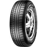 Всесезонные шины Vredestein Quatrac 3 SUV 275/55 R17 109V