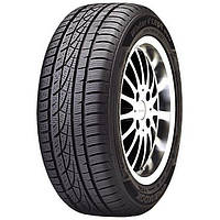 Зимние шины Hankook Winter I*Cept Evo W310 255/45 R18 103V XL