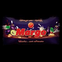 Шоколадные конфеты Margo (с черносливом) 1,5 кг т. м. Мария