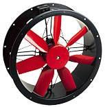 Вентилятор Soler Palau TCFB/4-315/H- (230V50HZ)