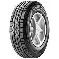 Зимние шины Pirelli Scorpion Ice&Snow 265/50 R19 110V XL N0