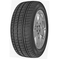 Зимние шины Cooper Discoverer M+S Sport 255/50 R19 107V XL
