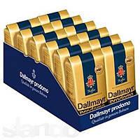 Кофе зерновой Dallmayr Prodomo / Далмайер Продомо, 0.5 кг, фото 2