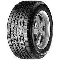 Зимние шины Toyo Open Country W/T 215/60 R17 96V