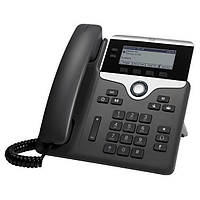 IP-телефон Cisco 7821 (CP-7821-K9=)