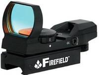 Коллиматорный прицел SIGHTMARK FIREFIELD FF13004-BOX