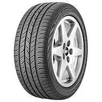 Всесезонные шины Continental ContiProContact 215/60 R16 94T