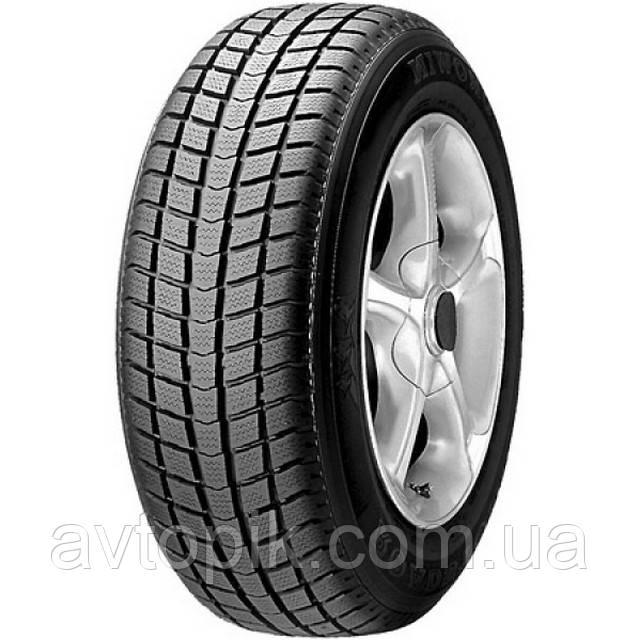 Зимние шины Nexen Eurowin 195/70 R15C 104/102R
