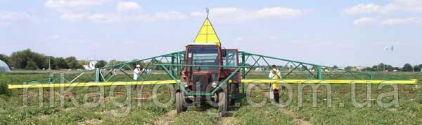 Овощной транспортер элеватор системы отопления схема