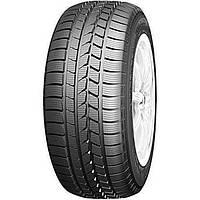 Зимние шины Nexen Winguard Sport 225/50 R17 98V XL