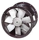 Вентилятор осевой Soler&Palau TCBTx2/4-450