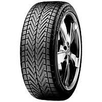 Зимние шины Vredestein Wintrac 4 Xtreme 265/65 R17 112H