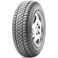 Зимние шины Dunlop SP LT 60 195/65 R16C 104/102R